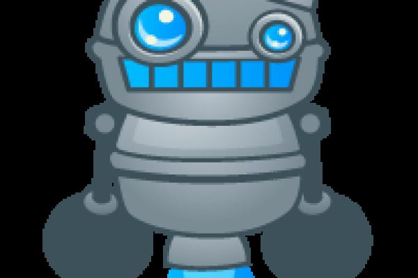 hopbots buddy
